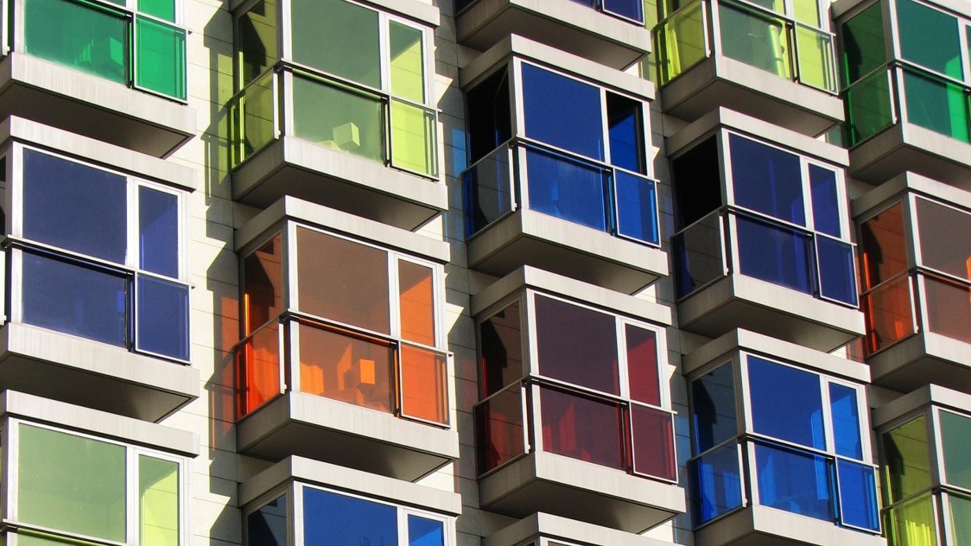 Остекление балконов, гор. барнаул - новости - центр комфорта.